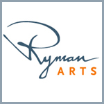 Ryman Arts Graphic/Ryman Arts transforms lives by creating access and opportunity for a diverse community of young artists through rigorous education in fundamental art skills and mentoring.